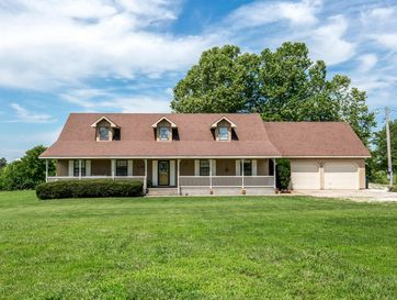 1597 North Farm Road 63 Bois D Arc, MO 65612 - Image 1