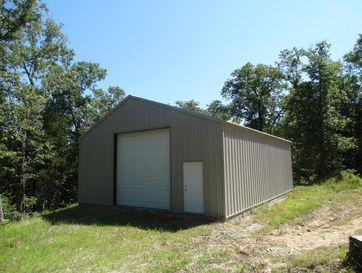 2855 State Hwy Ff Taneyville, MO 65759 - Image 1