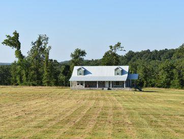 360 Prescott Road Kissee Mills, MO 65680 - Image 1