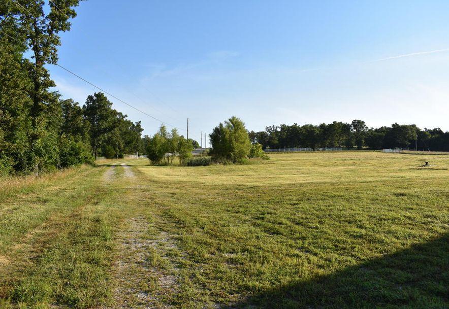 360 Prescott Road Kissee Mills, MO 65680 - Photo 13