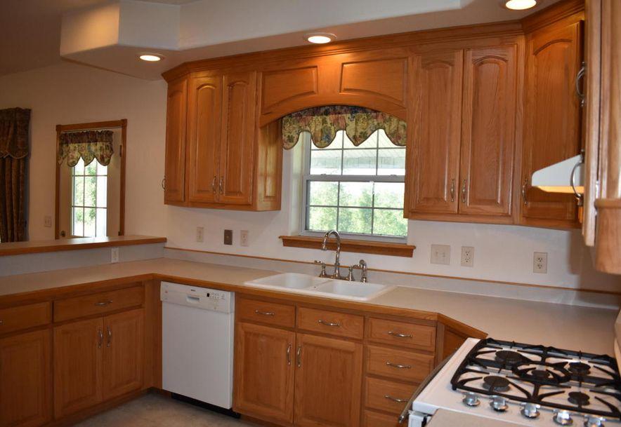 360 Prescott Road Kissee Mills, MO 65680 - Photo 20