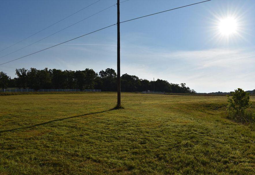 360 Prescott Road Kissee Mills, MO 65680 - Photo 3
