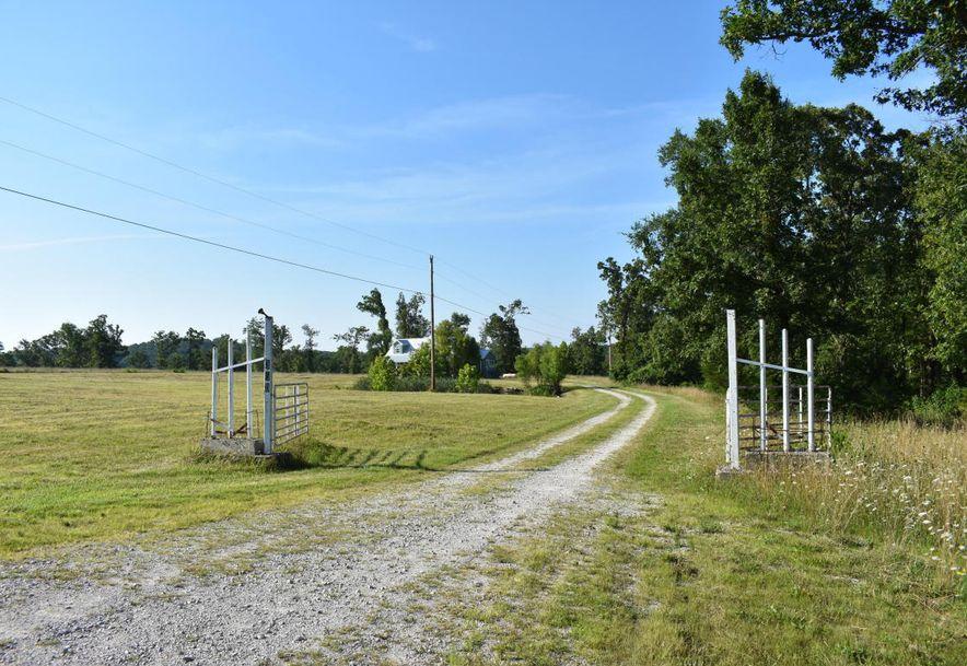 360 Prescott Road Kissee Mills, MO 65680 - Photo 4