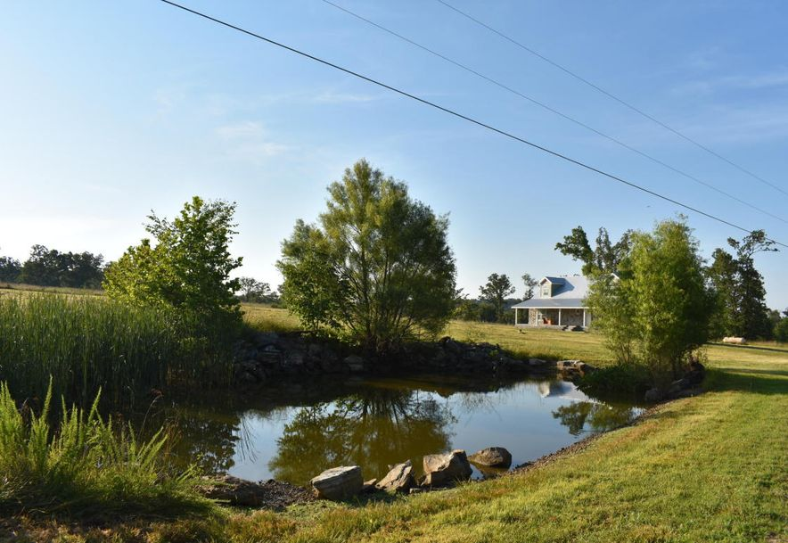 360 Prescott Road Kissee Mills, MO 65680 - Photo 5