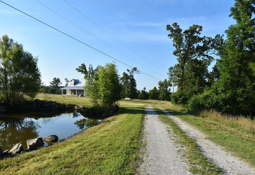 360 Prescott Road Kissee Mills, MO 65680 - Photo 6