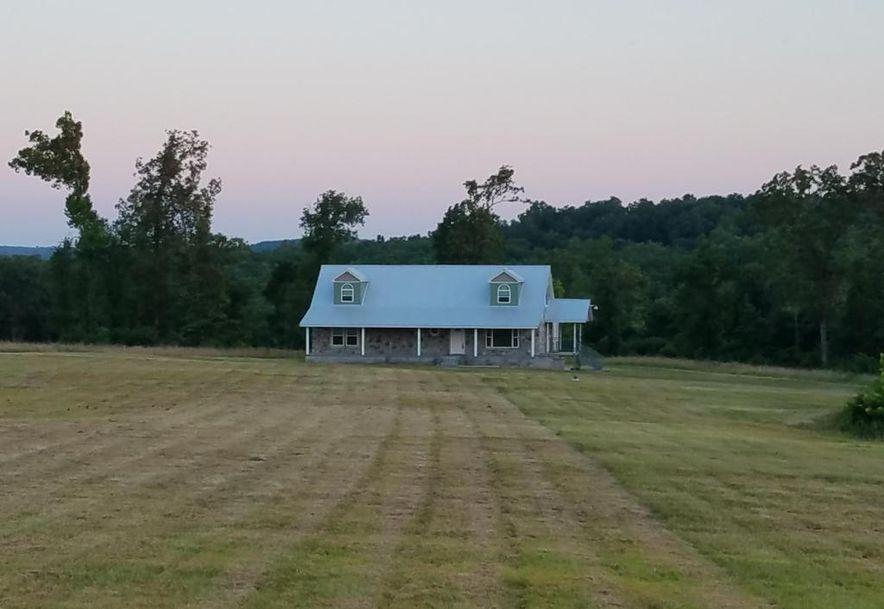 360 Prescott Road Kissee Mills, MO 65680 - Photo 54