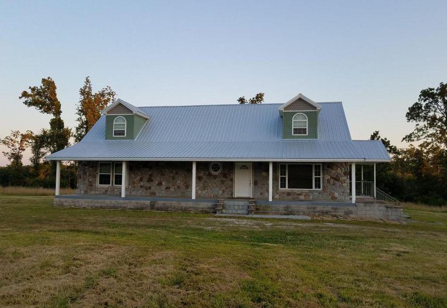 360 Prescott Road Kissee Mills, MO 65680 - Photo 7