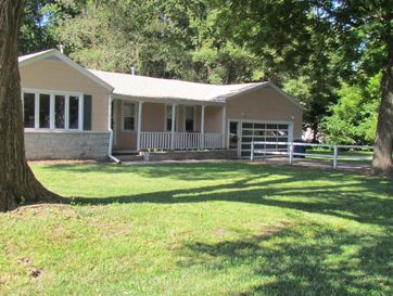 301 West College Street Ash Grove, MO 65604 - Image 1