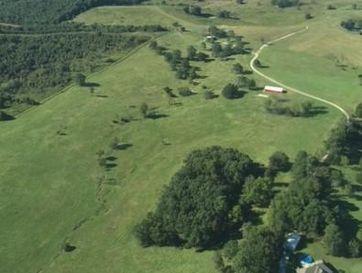 12001 Highway Ee Cabool, MO 65689 - Image 1