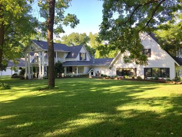 597 Creekside Road Powell, MO 65730 - Image 1