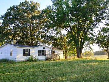 160 County Road, Box 648 Cabool, MO 65689 - Image 1