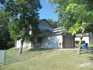 4169 Oakwood Road Merriam Woods, MO 65740 - Image 1