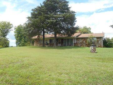 181 Holme Lane Gainesville, MO 65655 - Image 1