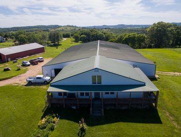 26362 Farm Rd 2125 Cape Fair, MO 65624 - Image 1