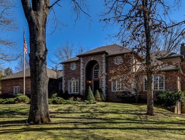 6632 East Turner Springs Road Springfield, MO 65809 - Image 1