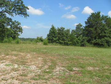 Photo of 0 Lookout Road