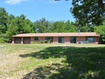 21096 Farm Road 2020 Crane, MO 65633 - Image 1