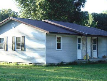 1204 Graven Street Mountain Grove, MO 65711 - Image 1