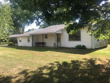 405 State Rd H Elkland, MO 65644 - Image 1