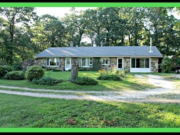 399 East 372nd Road Dunnegan, MO 65640 - Image 1