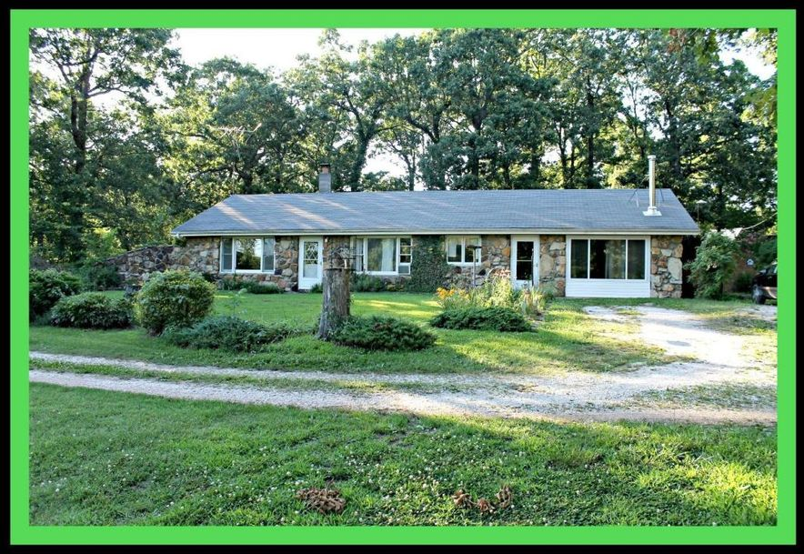 399 East 372nd Road Dunnegan, MO 65640 - Photo 1