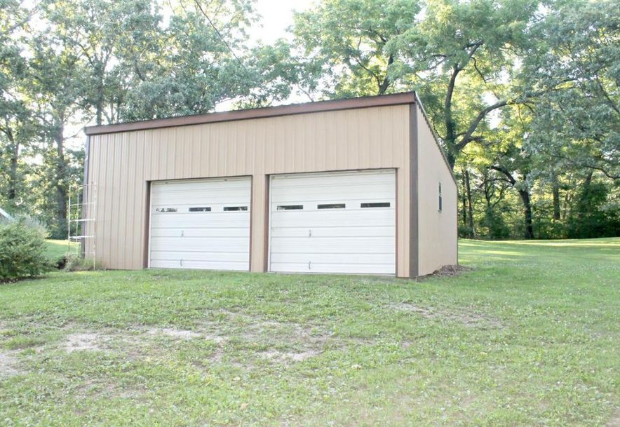 399 East 372nd Road Dunnegan, MO 65640 - Photo 47