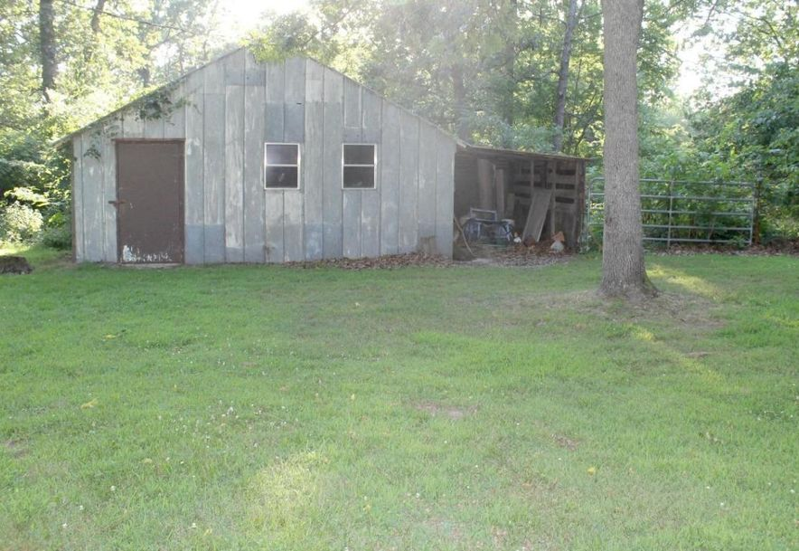 399 East 372nd Road Dunnegan, MO 65640 - Photo 51