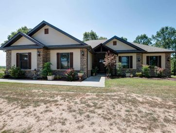 480 East 440th Road Fair Play, MO 65649 - Image 1