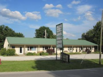 400 S Bolivar Road Humansville, MO 65674 - Image 1