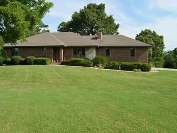 457 Nightcap Drive Billings, MO 65610 - Image 1