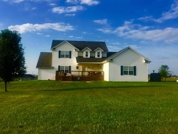 371 Private Road 1115 Monett, MO 65708 - Image 1