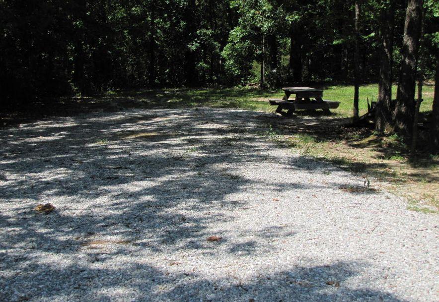 13650 Slabtown Road Plato, MO 65552 - Photo 10