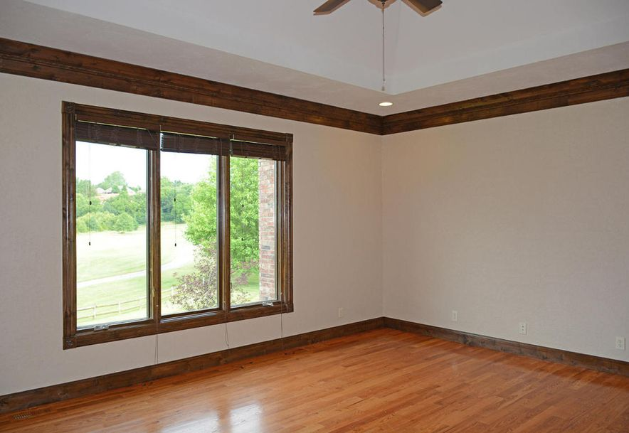 6563 South Riverbridge Springfield, MO 65810 - Photo 20