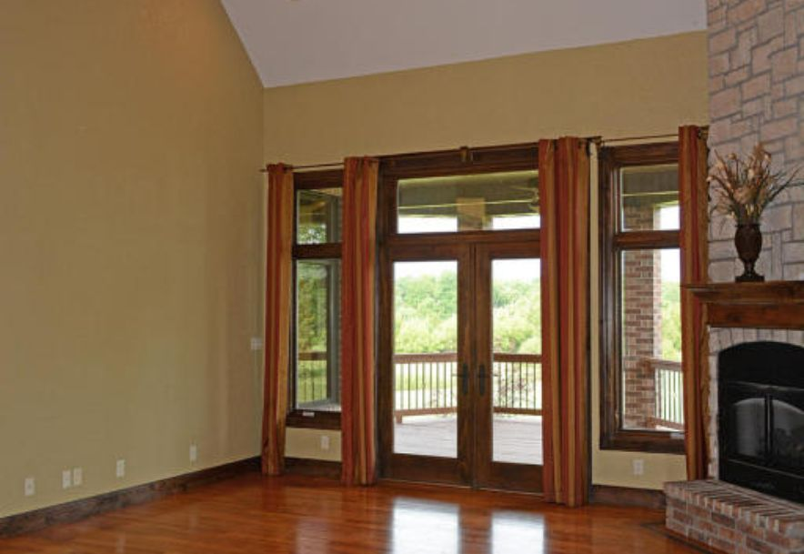 6563 South Riverbridge Springfield, MO 65810 - Photo 4