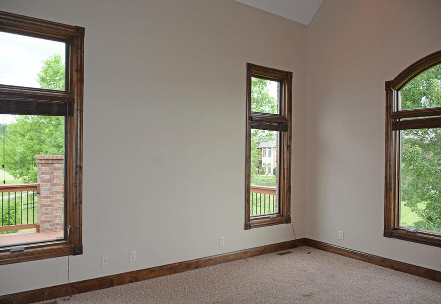 6563 South Riverbridge Springfield, MO 65810 - Photo 33