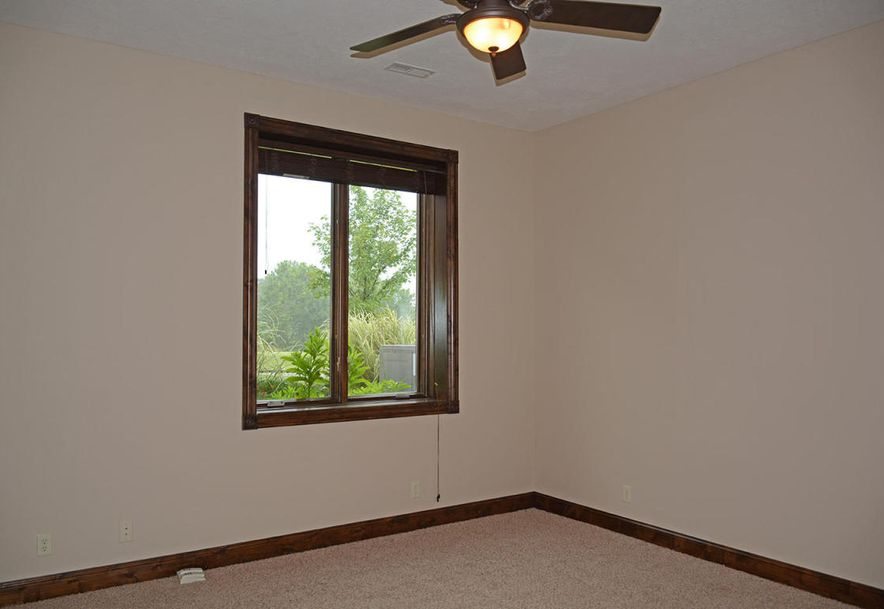 6563 South Riverbridge Springfield, MO 65810 - Photo 62