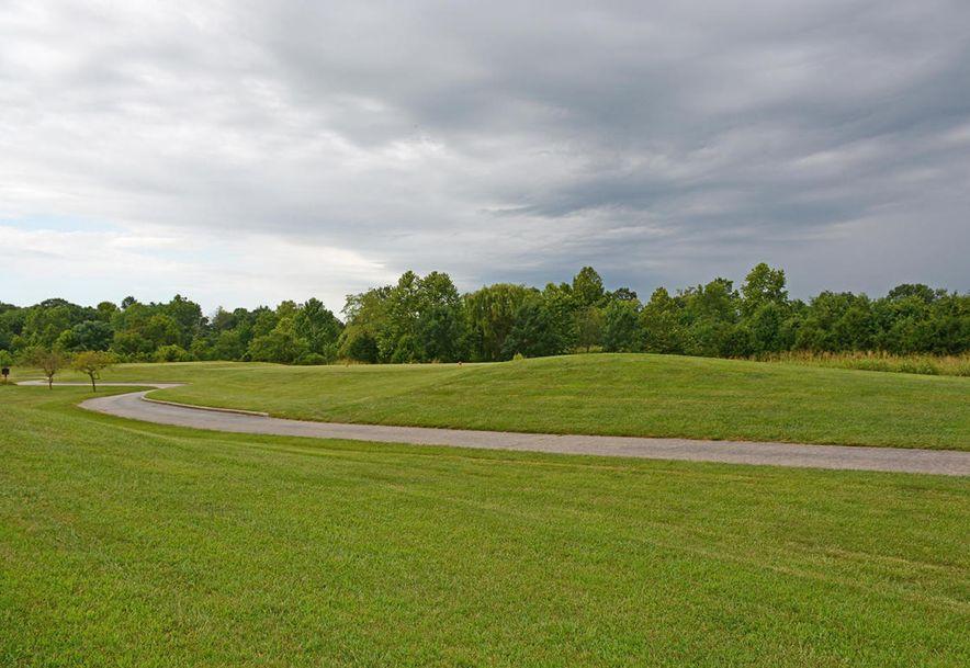 6563 South Riverbridge Springfield, MO 65810 - Photo 70