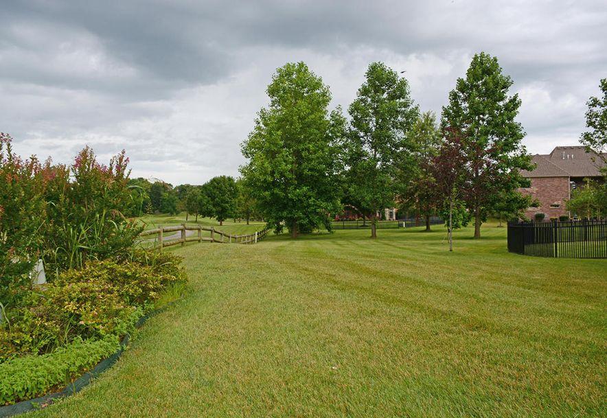 6563 South Riverbridge Springfield, MO 65810 - Photo 72