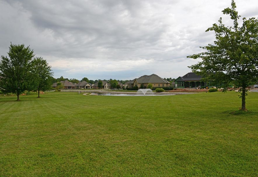 6563 South Riverbridge Springfield, MO 65810 - Photo 73