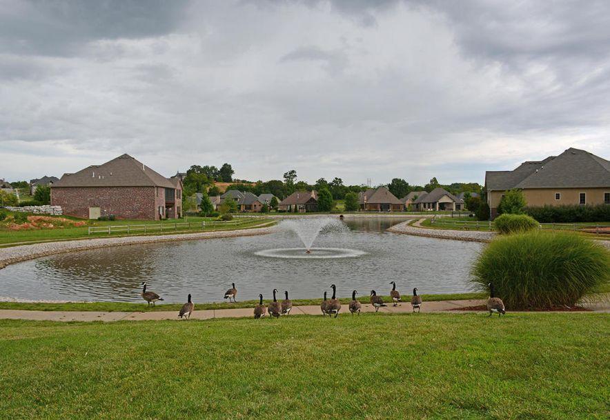 6563 South Riverbridge Springfield, MO 65810 - Photo 74