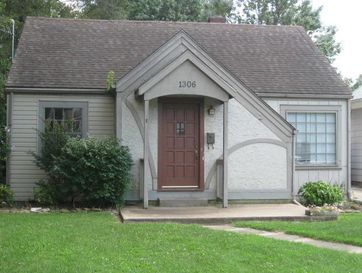 1306 East Belmont Street Springfield, MO 65804 - Image 1