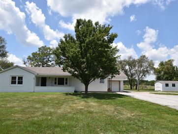 3587 South State Highway 125 Rogersville, MO 65742 - Image 1