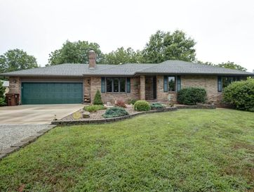 1669 South Metzletein Road Clever, MO 65631 - Image 1