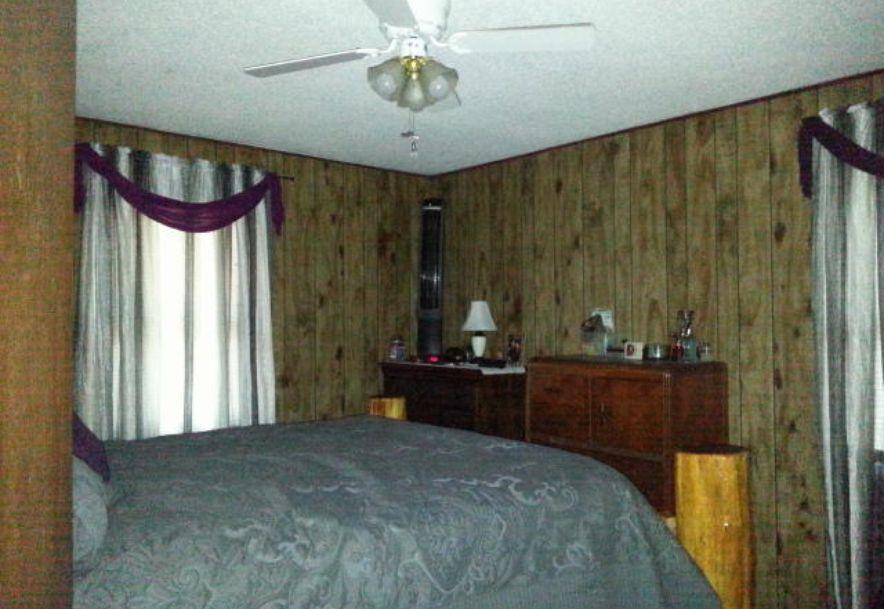 79 Hillcrest Drive Louisburg, MO 65685 - Photo 11