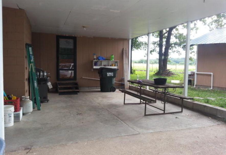 79 Hillcrest Drive Louisburg, MO 65685 - Photo 15