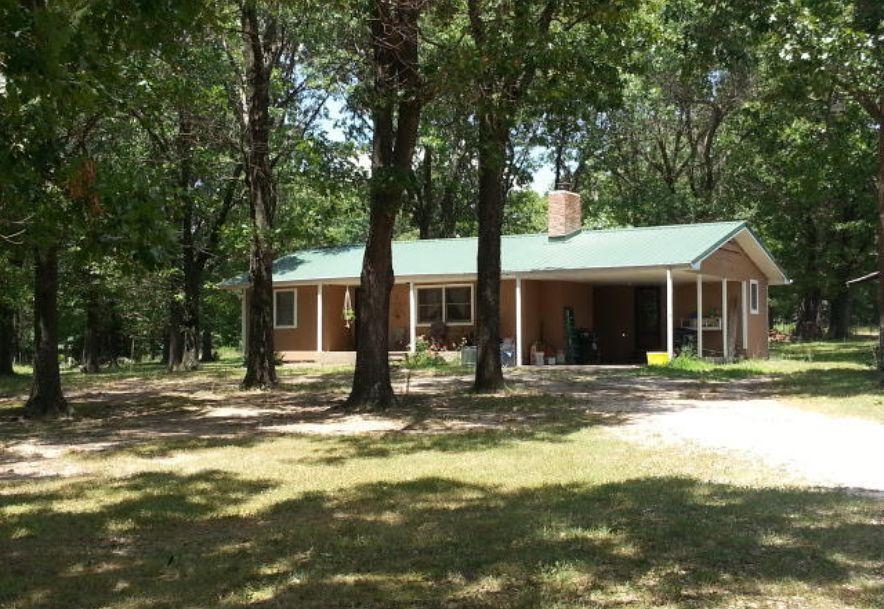 79 Hillcrest Drive Louisburg, MO 65685 - Photo 3