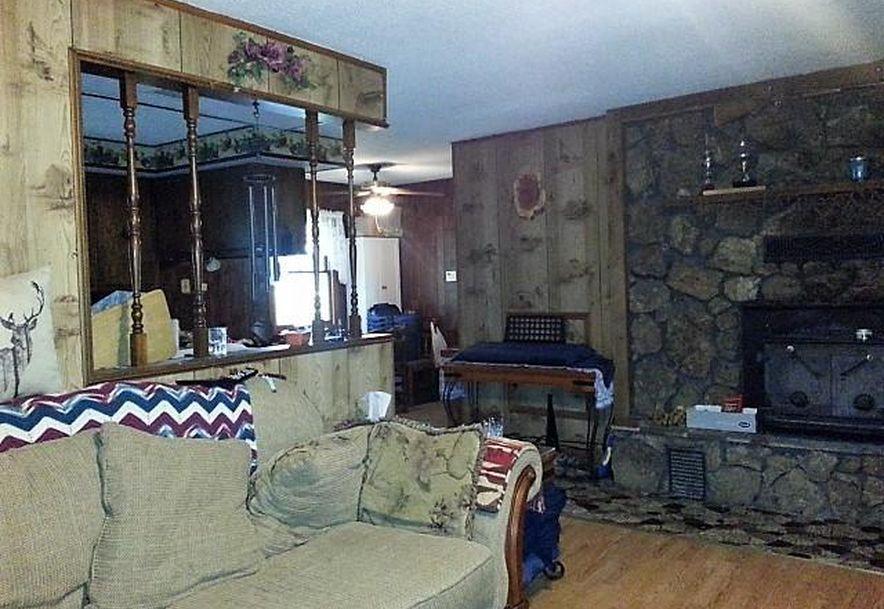 79 Hillcrest Drive Louisburg, MO 65685 - Photo 6