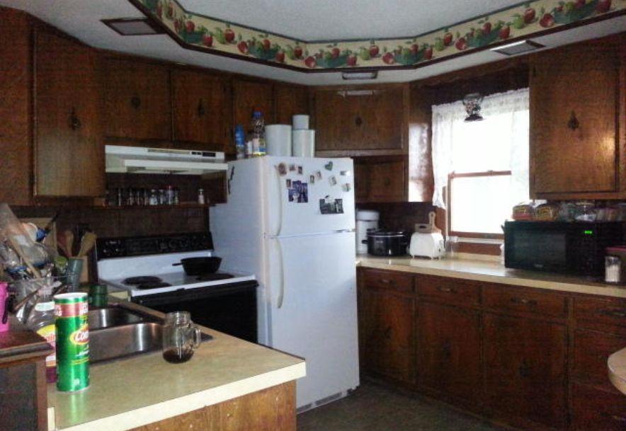 79 Hillcrest Drive Louisburg, MO 65685 - Photo 8