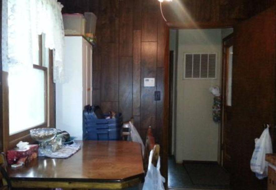 79 Hillcrest Drive Louisburg, MO 65685 - Photo 9