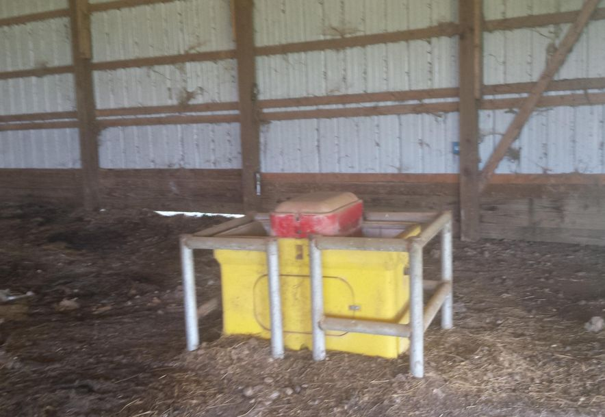 0 Route 61  Box 81 Macomb, MO 65702 - Photo 20